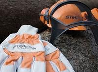Средства защиты Stihl