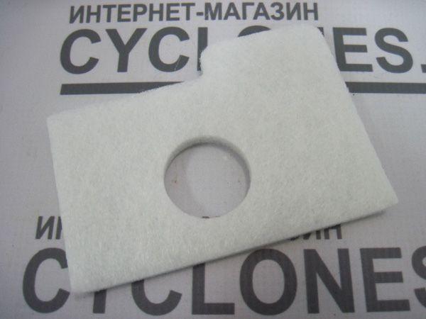 Фильтр для бензопилы Stihl MS 180